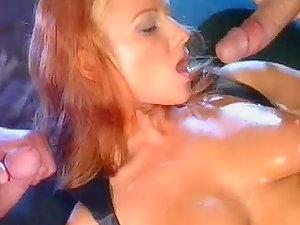 Double fucking porn apologise