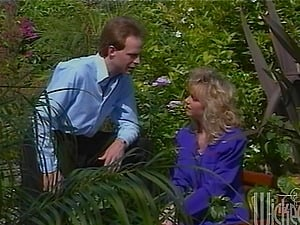 Joy Loving, Sexy Cougar Fucked Outdoors in Some Bushes