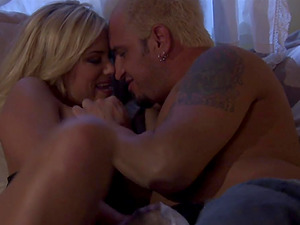 Shyla Stylez! Nasty Little Nymphomaniac! Big Faux Tits and Curvy Caboose! Hot Blow-job!