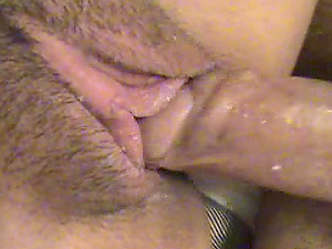 Buxom unexperienced cutie gets her cunt gorgeously fucked from behind