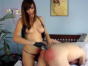 Cool Man Gets His Booty Pegged Xxx Doggystyle