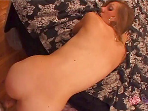 Inviting unexperienced stunner in sexy underpants gets a facial cumshot cum shot after getting drilled xxx