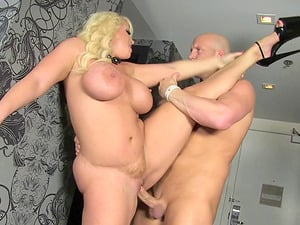 Attractive Alura Jenson is irressistible under a horny plower