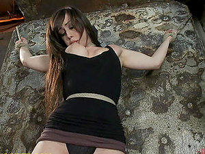 Indeed Fucking Sexy Sapphic Domination & submission Female Supremacy