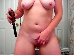 Very large nipples tumblr