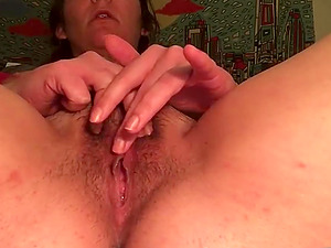 Sally, 3 old hairdresser. I like to show you my pussy, my masturbation