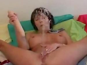 Fat naked girls slut