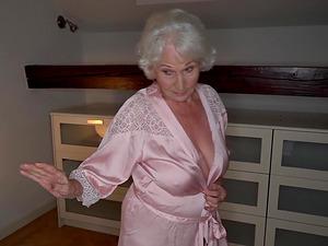 Granny norma porn pictures