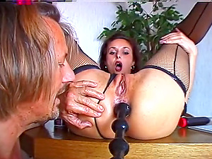 Great extremely sex with this two nasty stunner girls