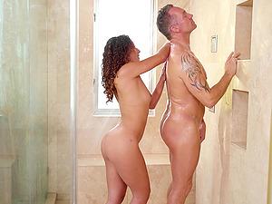 Nude fuck sex actress