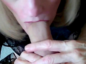 Wild sex video from the amazing Wicked Sexy Melanie.