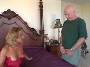 Porno flicks with only big-titted and smoking hot chicks