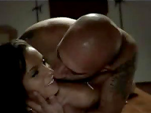 Fucking Lucy Belle's Hatch and Twat in Wild Xxx Fucky-fucky Clip
