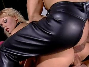 Xxx Bitch Ellen Saint Fucking With Cum-shot