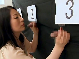 variant good apologise, asian tits spanking be. There are some