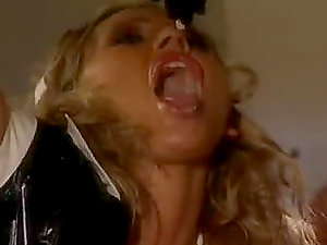 Amazing trailer of hot XXX movies with many different superstars