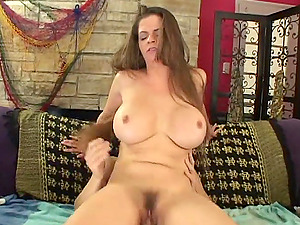 Curvy Woman With Lengthy Hair Striptease Demonstrating Off Her Cunt