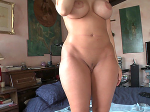 Horny Chick Gets Rough And Extreme Fucktoy Fucking In Fetish Pornography
