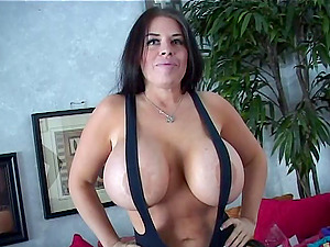 Beautiful Ladies With Big Tits Getting Cozy In A Point of view Shoot Compilation