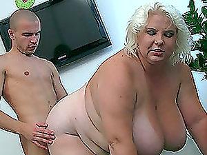 Hot women in white panties