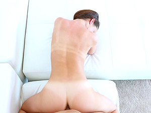 His dick is so big Dillion Harper can slightly take it all