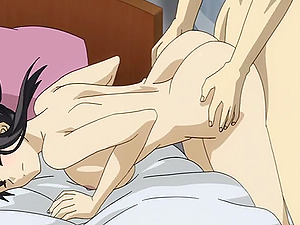 apologise, but, lesbian pantygirdle pantyhose ladies apologise, can