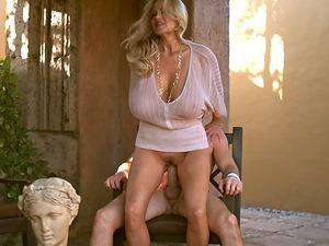 kelly madison porno
