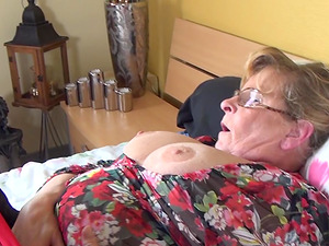 mature picture porn