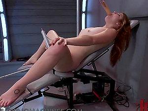 mashina-dlya-porno