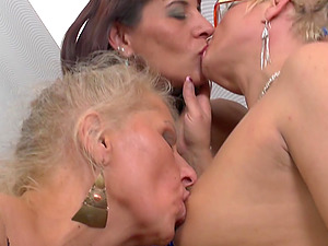 The charming answer bisexual pics mmf porn exist? Excuse for