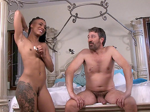 Leigh Raven and her pornography friends have joy after shooting movies