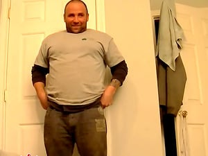 Duncan Dixxx loves getting his fat boner sucked wildly