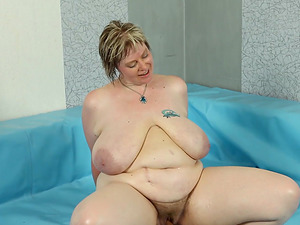Sexy Diana with big tits riding big cock hardcore lovely