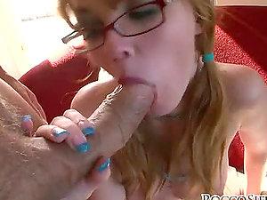 Hot cockslut soiree featuring Natasha Nice and Shawna Lenee