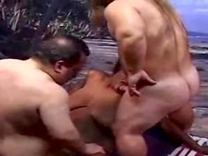 Horny midgets rough sex ebony