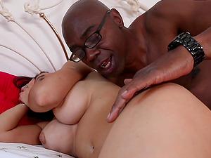 Helen mirren porn naughty pics