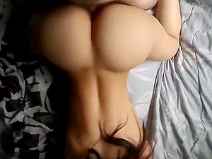 Perfectly round ass hookup best ass i fucked real