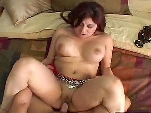Teenagere porno videoer