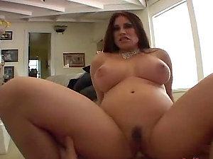 Big Bootie, Big Titties, Fuck Yeah!