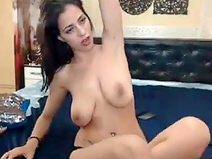 Top saggy tits by Hot Selena For Us