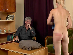 what words..., remarkable lil flame porno certainly. Has come