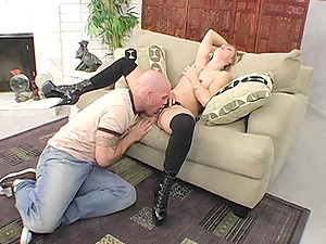are not right. erotic yellow blowjob dick and facial agree with