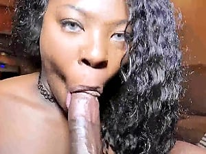 just rylee chocolate sensation spit slobber freak nut banged