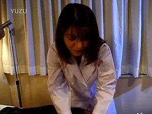 Yuko Tachibana Big Asian Dick Railing