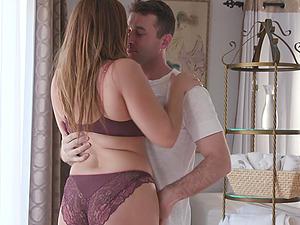 Eroticia lesbin sexu porn