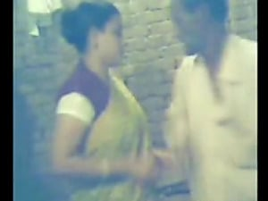 Horny Desi wife Fuck with hot neighbour
