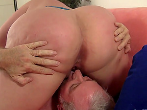 Chubby PAWG Marcy Diamond Pounded Hard