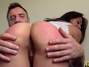 Slut Porn Videos Porn
