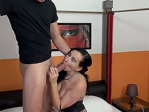 german homemade threesome with girl next door