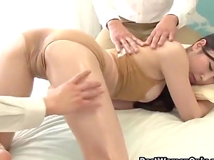 Japanese 3some Fuck Games Old Guys Girl Glass Walls